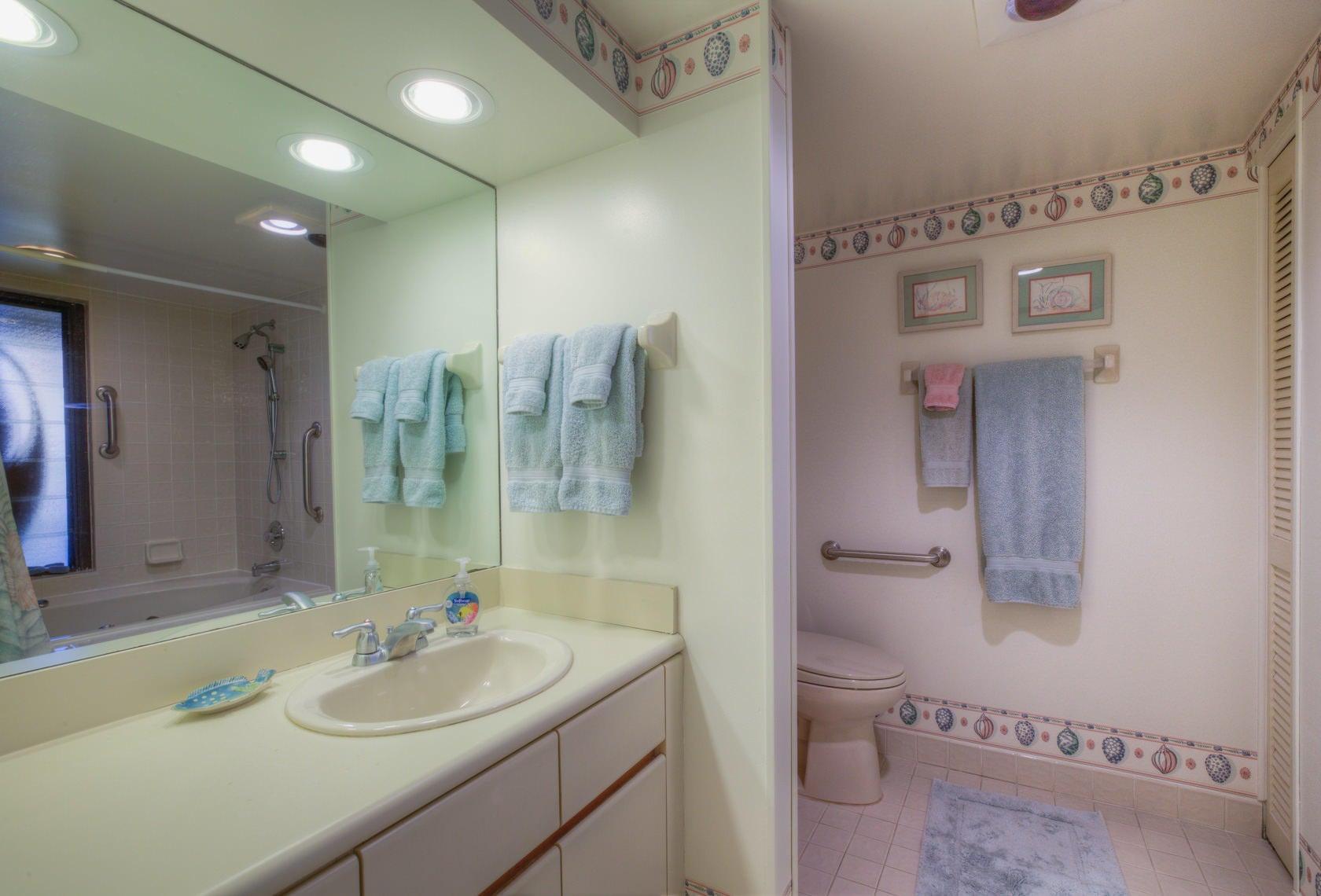 Preferred Properties Key West - MLS Number: 573296