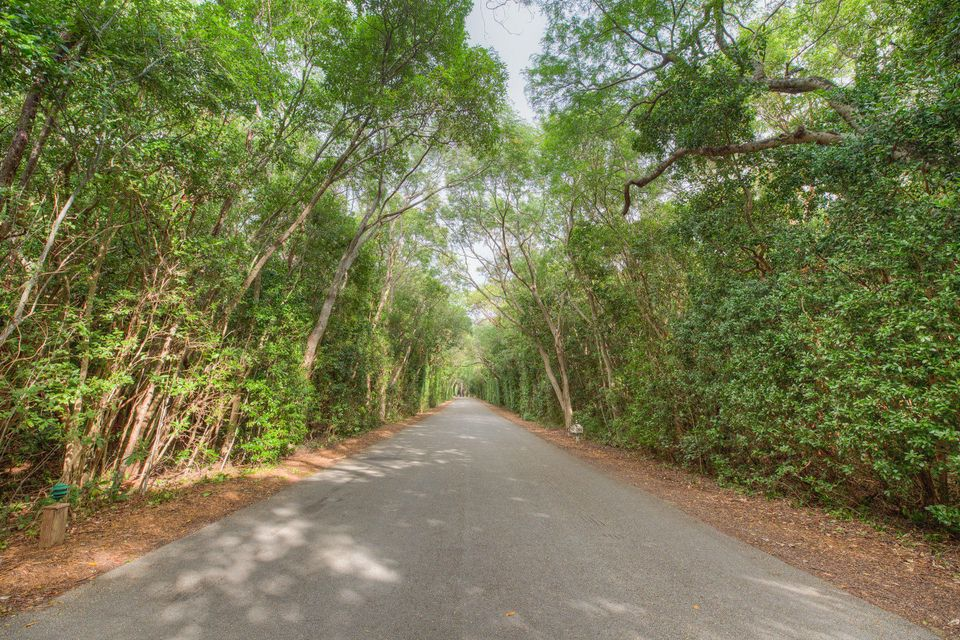 Additional photo for property listing at 301 Sanctuary Drive 301 Sanctuary Drive Key Largo, Florida 33037 Estados Unidos
