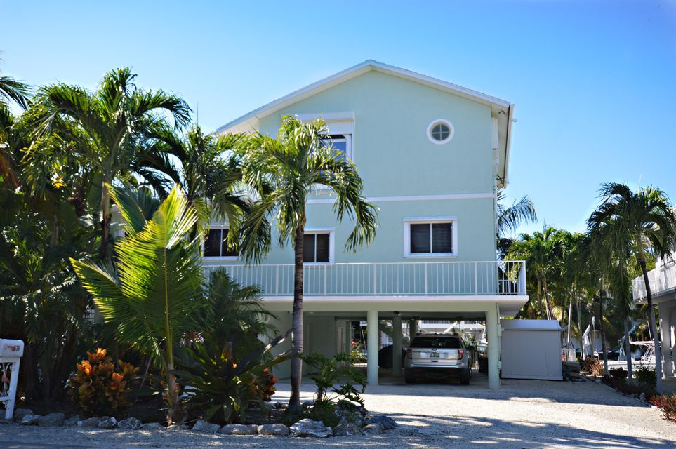 Additional photo for property listing at 530 Sawyer Drive  Summerland Key, Florida 33042 Amerika Birleşik Devletleri