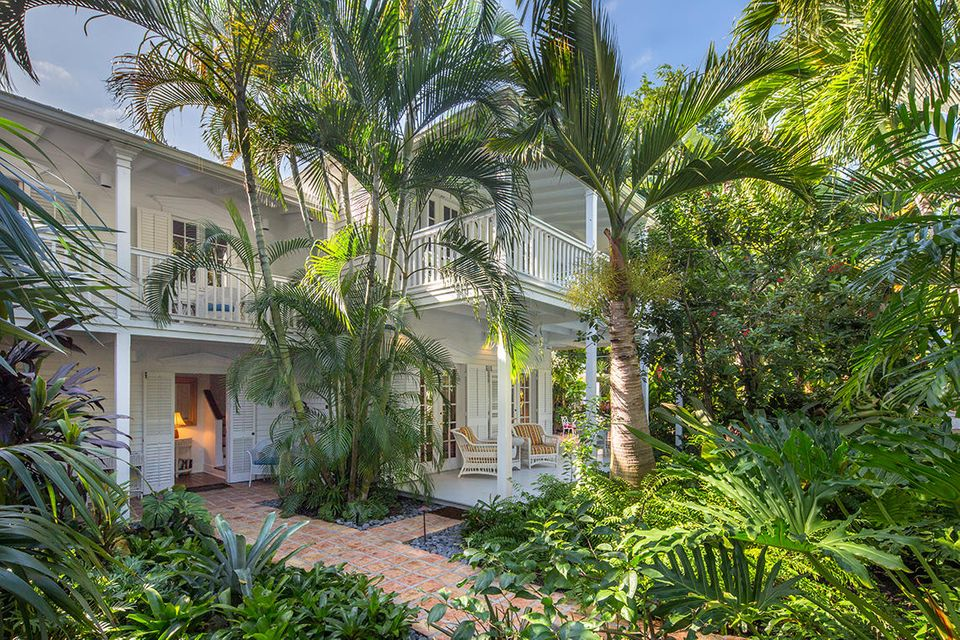 1430 Tropical Street, Key West, FL 33040