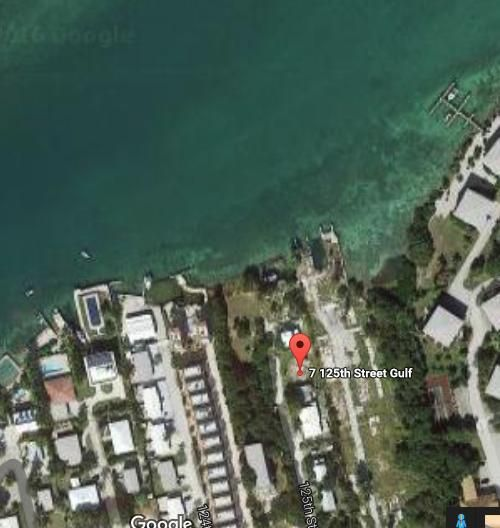 Additional photo for property listing at 7 125TH STREET GULF  Marathon, Florida 33050 Stati Uniti