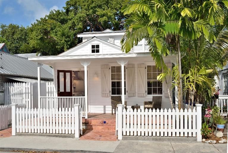 1105 Petronia Street, Key West, FL 33040