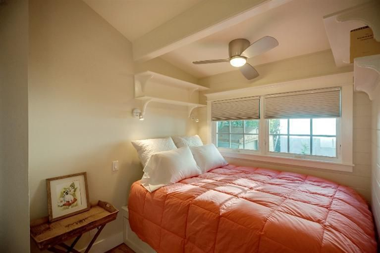 Additional photo for property listing at 1105 Petronia Street 1105 Petronia Street Key West, Florida 33040 Estados Unidos