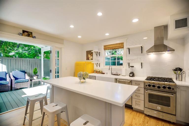 Additional photo for property listing at 1105 Petronia Street 1105 Petronia Street Key West, Florida 33040 Hoa Kỳ