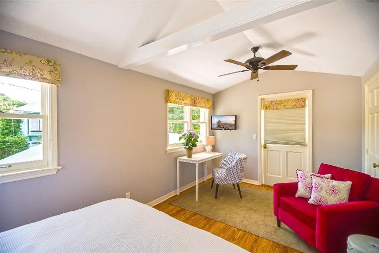 Preferred Properties Key West - MLS Number: 573317