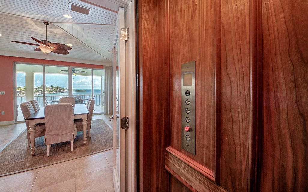 Additional photo for property listing at 104 Gulfside Drive 104 Gulfside Drive Islamorada, Florida 33036 Estados Unidos