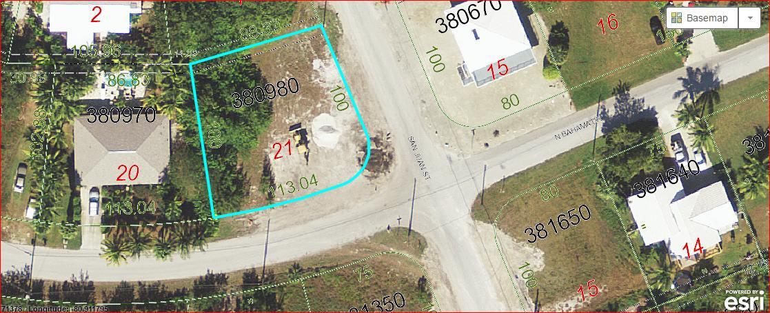 Additional photo for property listing at N Bahama Drive  Marathon, Florida 33050 Amerika Birleşik Devletleri