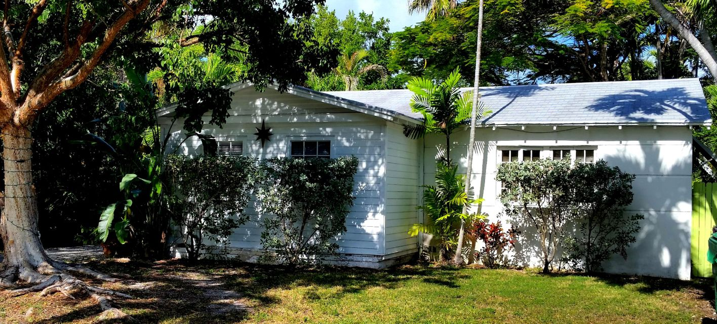 3711 Eagle Avenue, Key West, FL 33040