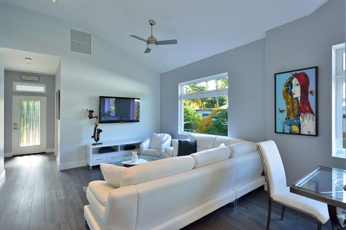 Additional photo for property listing at 1525 Von Phister Street  Key West, Florida 33040 Estados Unidos