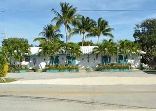 7931 Overseas Highway, Marathon, FL 33050