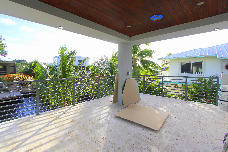 Additional photo for property listing at 7 N Blackwater Lane  Key Largo, Florida 33037 Amerika Birleşik Devletleri