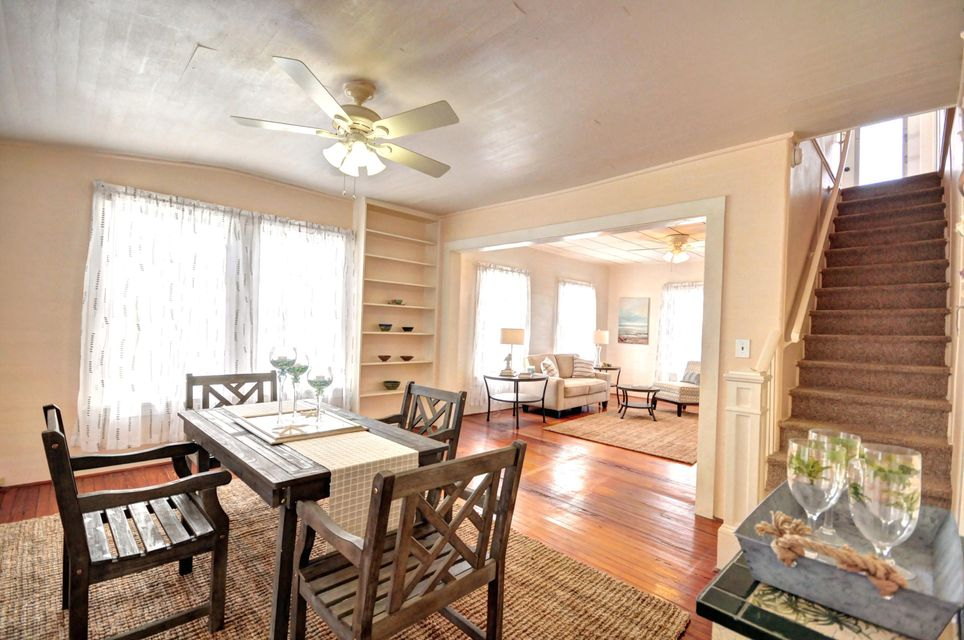 Preferred Properties Key West - MLS Number: 573348