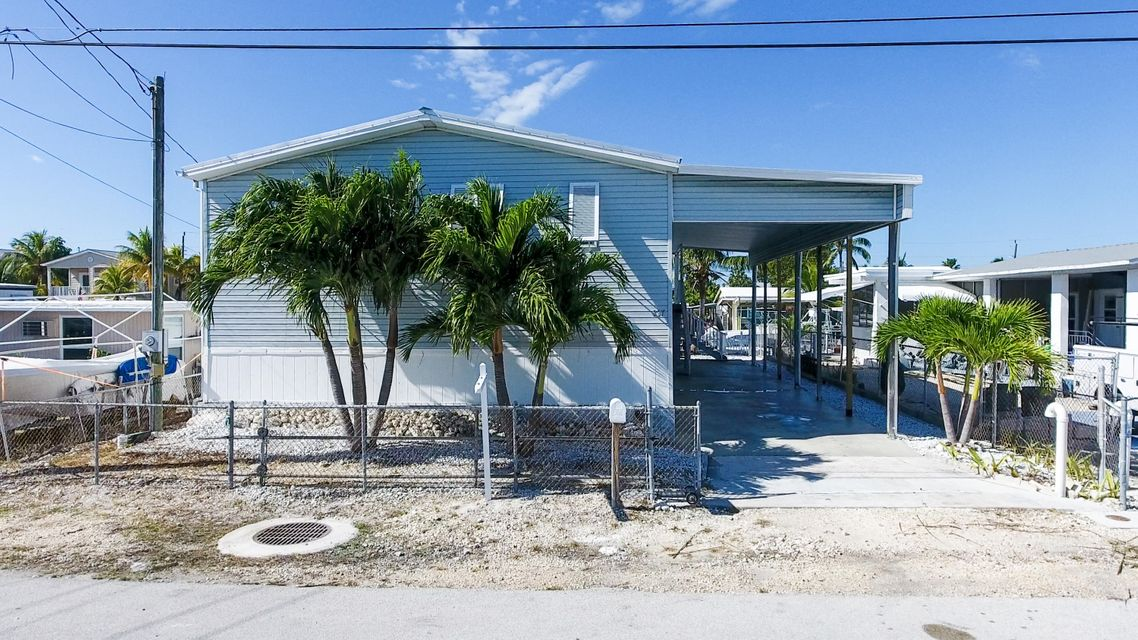 Additional photo for property listing at 837 91St Court Ocean  Marathon, フロリダ 33050 アメリカ合衆国