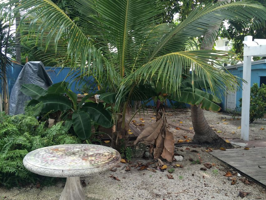 Additional photo for property listing at 2401 Overseas Highway  Marathon, Φλοριντα 33050 Ηνωμενεσ Πολιτειεσ