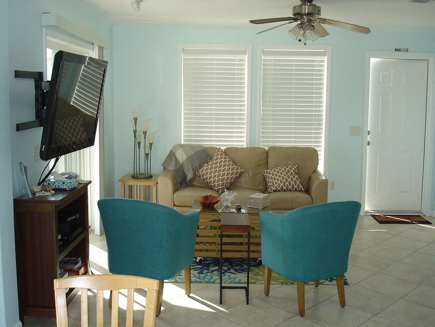 Additional photo for property listing at 914 84Th Street Ocean  Marathon, Florida 33050 Estados Unidos