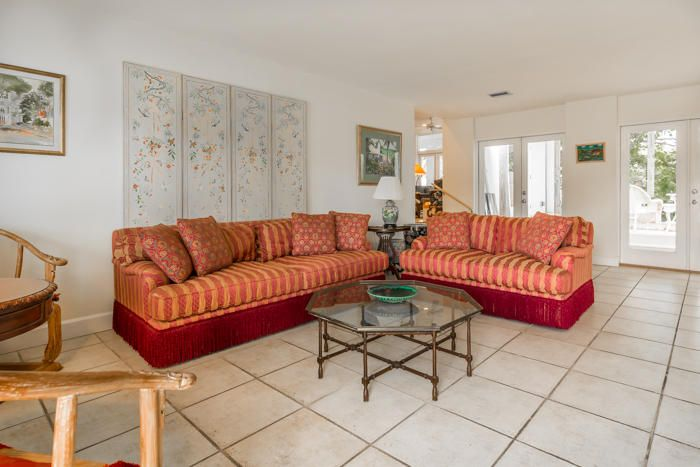 Additional photo for property listing at 1604 Bahama Drive  Key West, Florida 33040 Estados Unidos