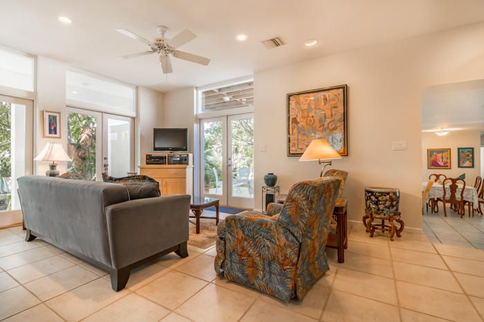 Additional photo for property listing at 1604 Bahama Drive  Key West, Florida 33040 États-Unis