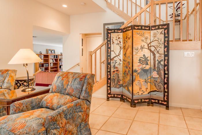 Additional photo for property listing at 1604 Bahama Drive  Key West, Флорида 33040 Соединенные Штаты