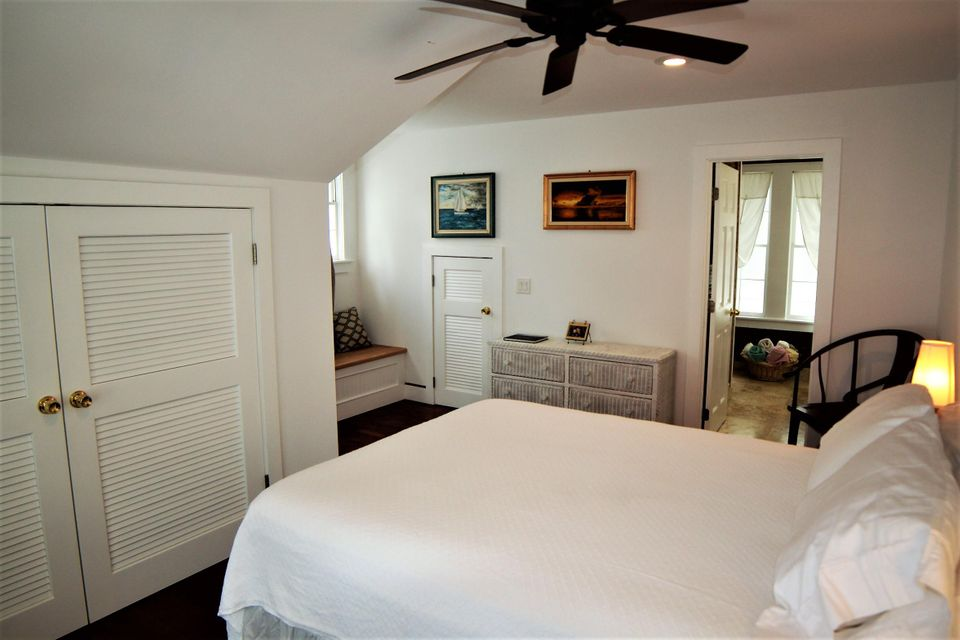 Additional photo for property listing at 1329 Duncan Street  Key West, Флорида 33040 Соединенные Штаты