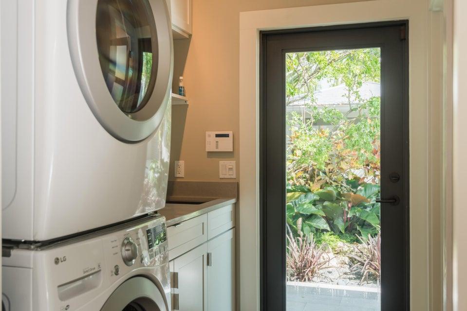 Preferred Properties Key West - MLS Number: 573386
