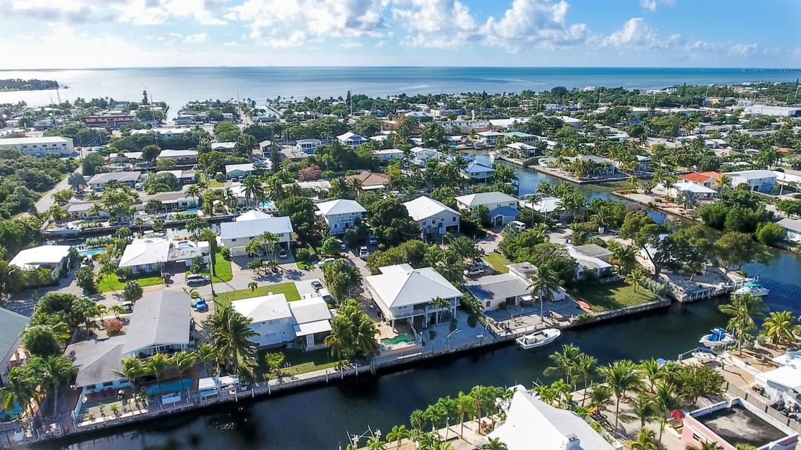 Additional photo for property listing at 11252 5Th Avenue Gulf  Marathon, フロリダ 33050 アメリカ合衆国