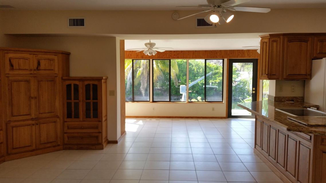 Additional photo for property listing at 17221 Angelfish Lane  Sugarloaf, Florida 33042 Stati Uniti