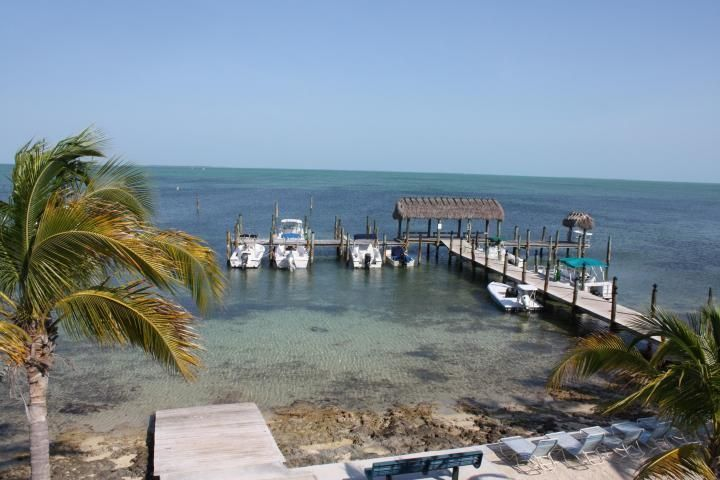 Townhouse for Rent at 87200 Overseas Highway Islamorada, Florida 33036 United States