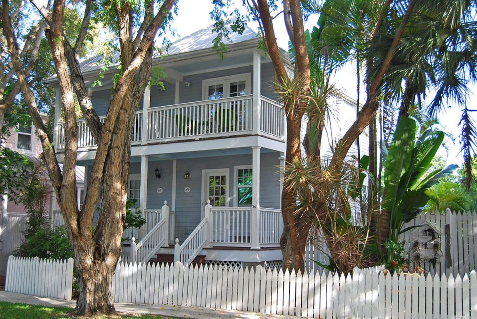 65 Golf Club Drive, Key West, FL 33040