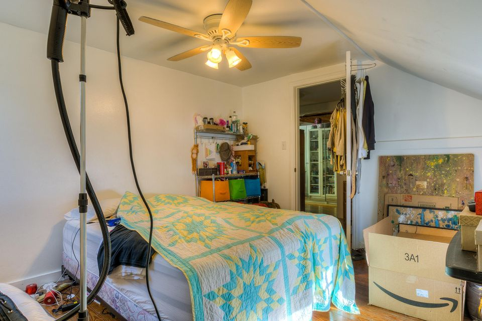 Additional photo for property listing at 1430 Thompson Street 1430 Thompson Street Key West, Florida 33040 Verenigde Staten