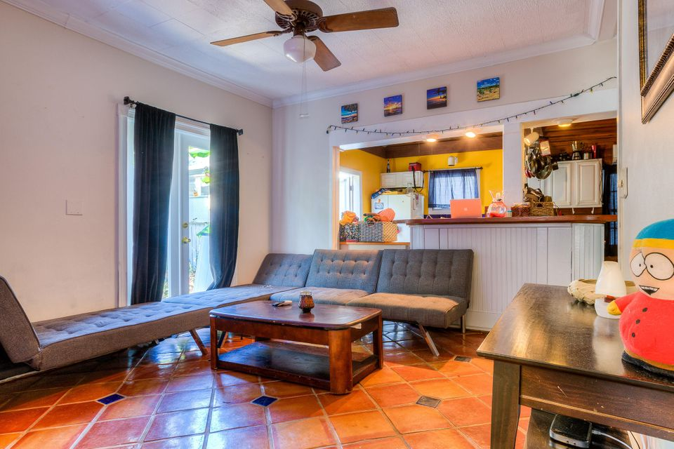 Additional photo for property listing at 1430 Thompson Street 1430 Thompson Street Key West, Florida 33040 Stati Uniti