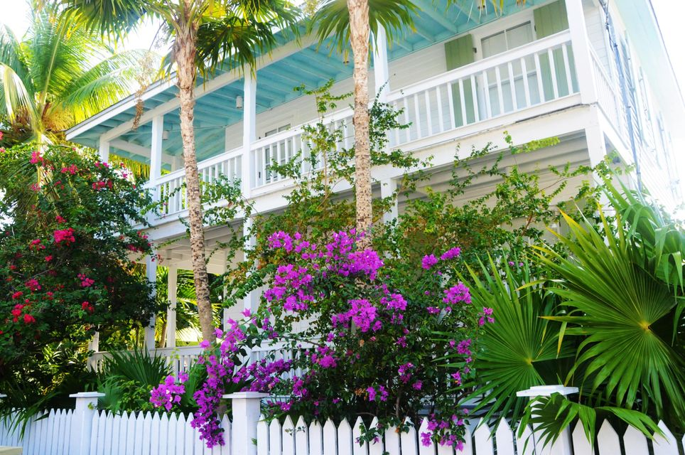 Additional photo for property listing at 700 Thomas Street 700 Thomas Street Key West, Florida 33040 Stati Uniti