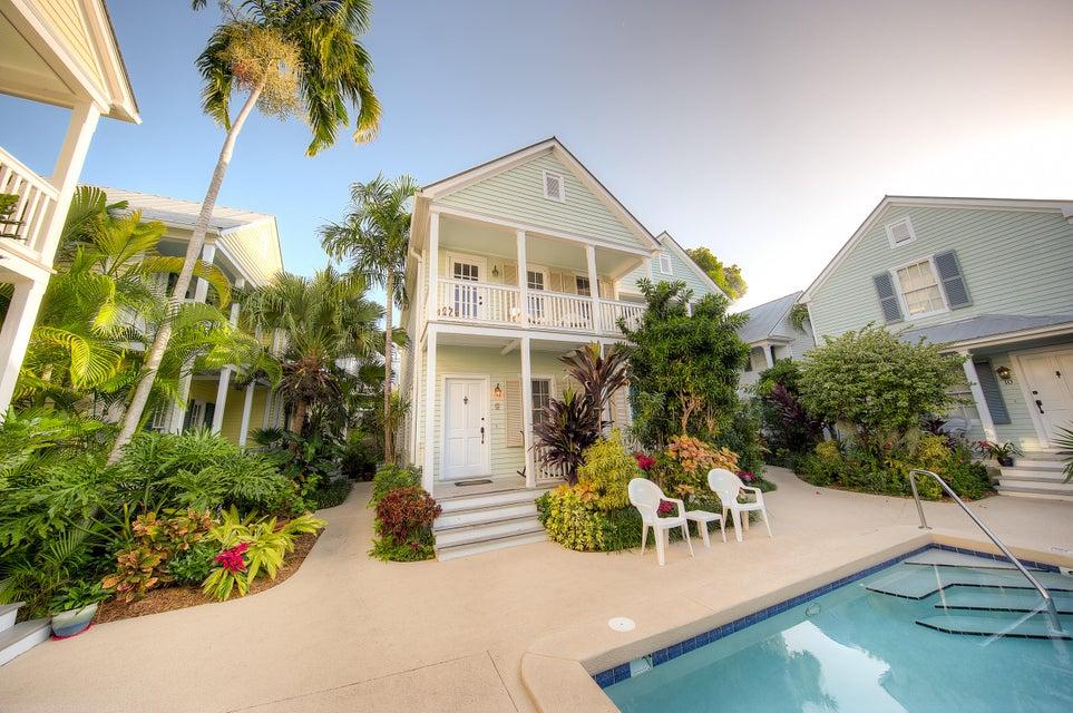 606 Truman Avenue 7, Key West, FL 33040