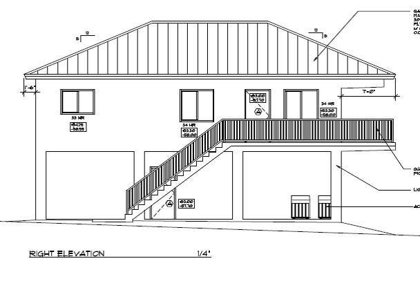 Andra bostadsområden för Försäljning vid 145 Atlantic Avenue Key Largo, Florida 33070 Usa