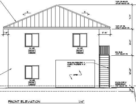 Additional photo for property listing at 145 Atlantic Avenue  Key Largo, Florida 33070 Usa