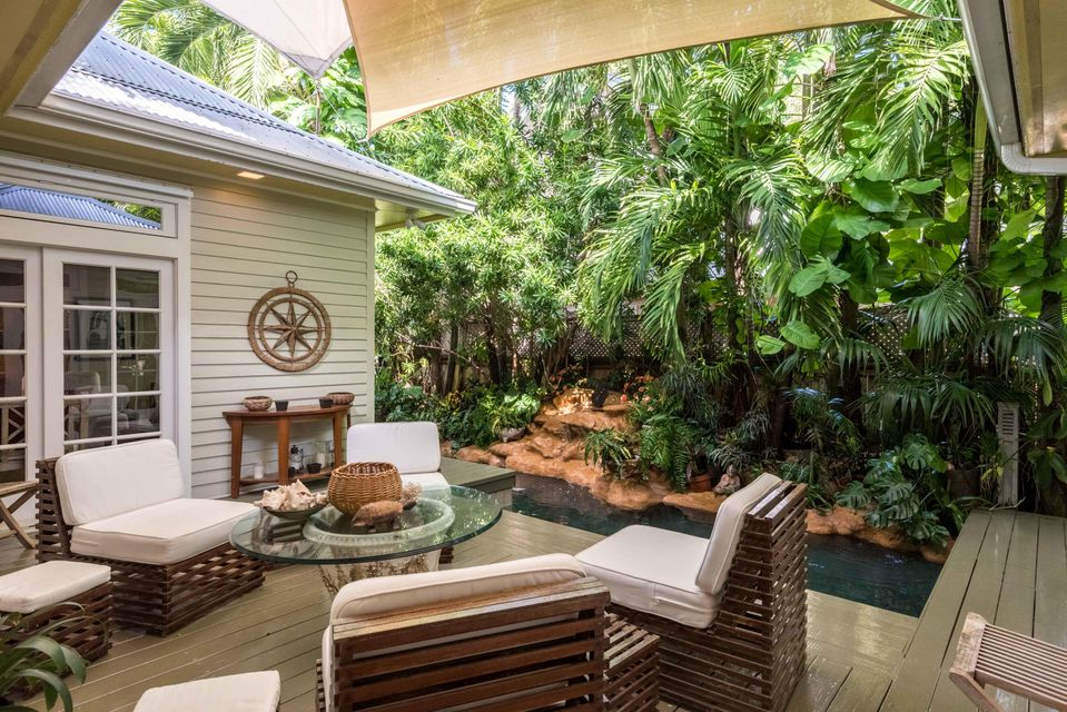 Preferred Properties Key West - MLS Number: 573421
