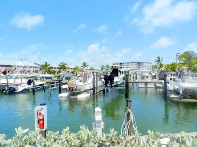 Additional photo for property listing at 1550 Ocean Bay Drive 1550 Ocean Bay Drive Key Largo, Florida 33037 Vereinigte Staaten