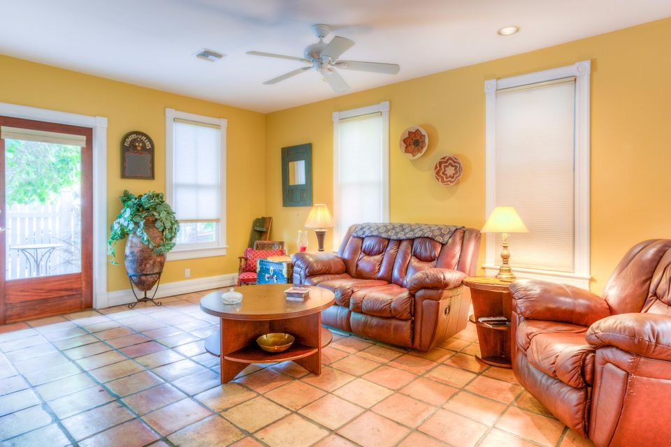 Additional photo for property listing at 1209 Grinnell Street  Key West, 佛羅里達州 33040 美國