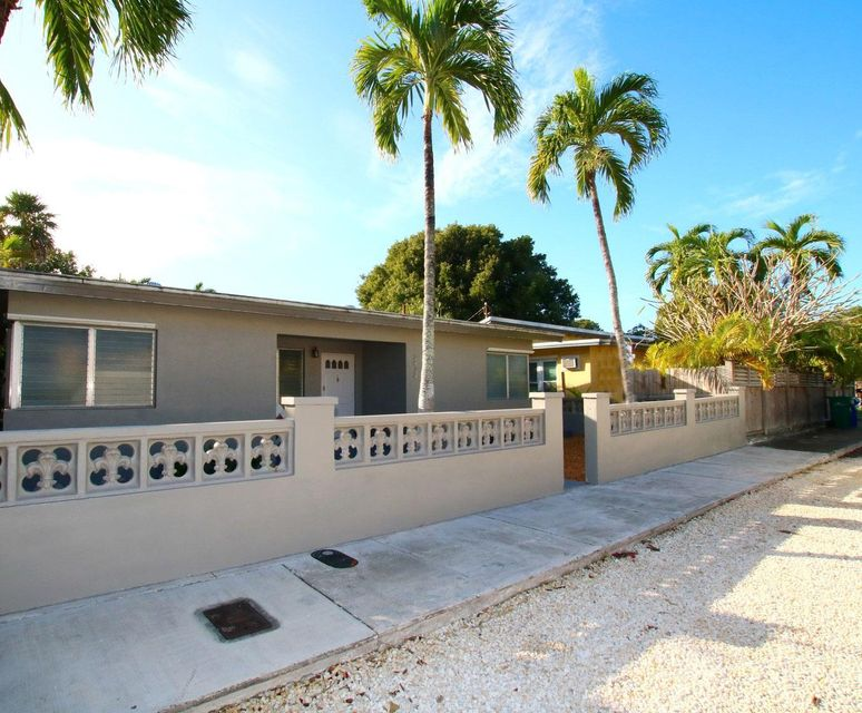 2424 SEIDENBERG Avenue, Key West, FL 33040
