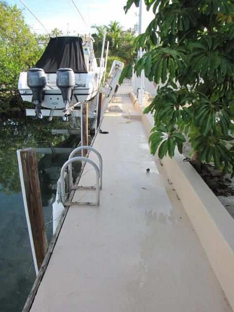 Additional photo for property listing at 102 Milano Drive  Islamorada, Флорида 33036 Соединенные Штаты