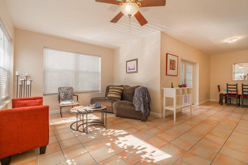 1505 George Street, Key West, FL 33040