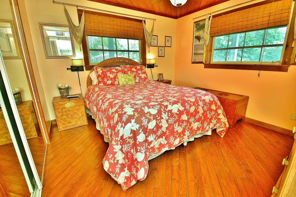 Additional photo for property listing at 1023 Loggerhead Lane  Sugarloaf, Флорида 33042 Соединенные Штаты