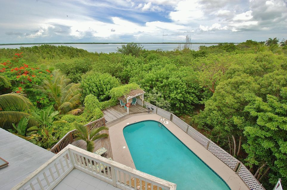 Additional photo for property listing at 1023 Loggerhead Lane  Sugarloaf, Florida 33042 Estados Unidos