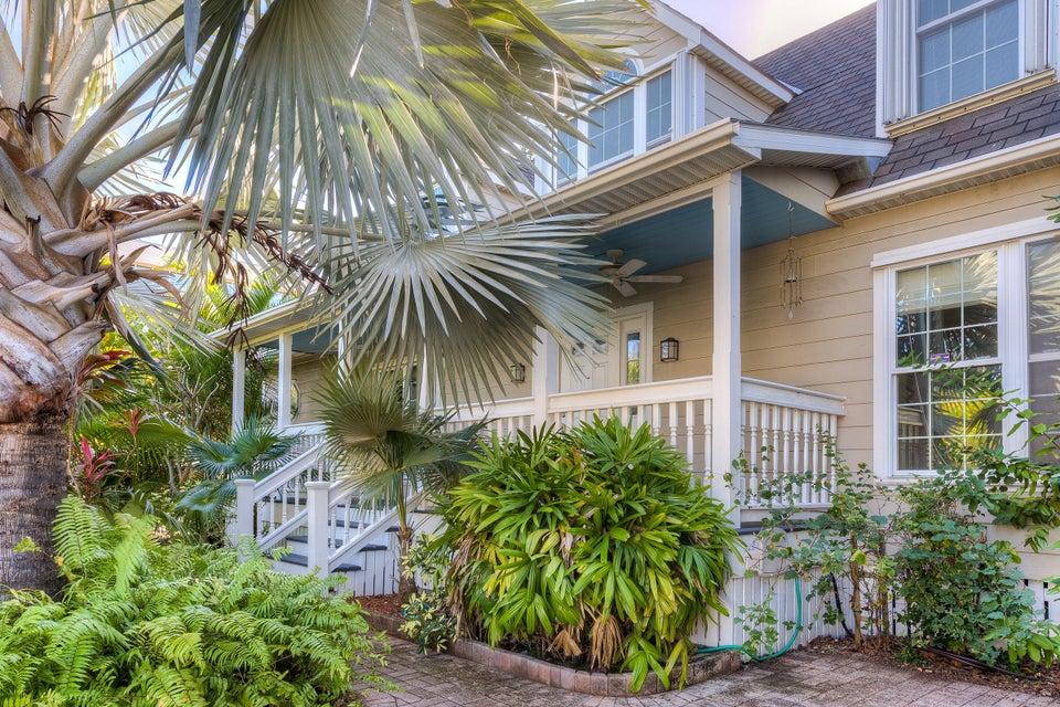 2932 Patterson Avenue, Key West, FL 33040