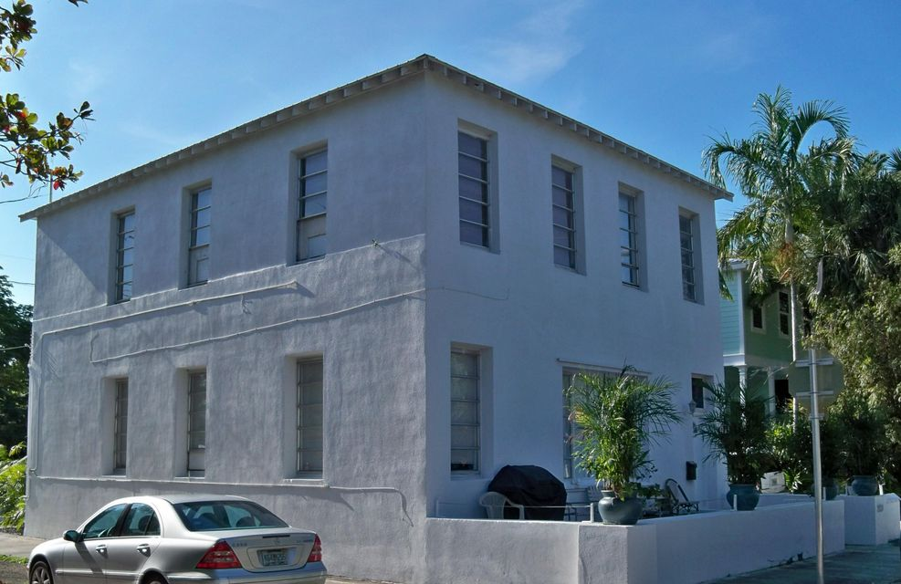 Multi-Family Home for Sale at 2120 Seidenberg Avenue Key West, Florida 33040 United States