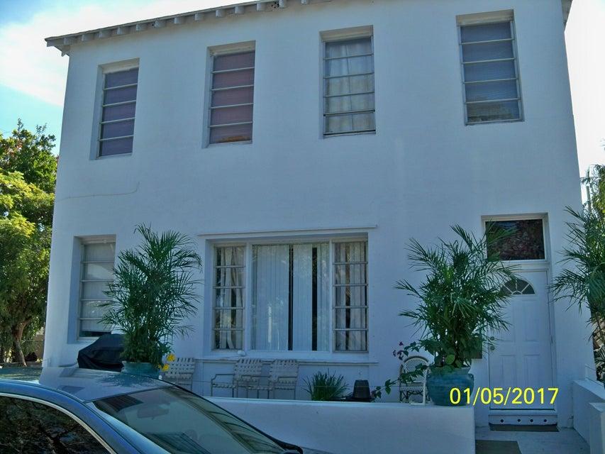 Additional photo for property listing at 2120 Seidenberg Avenue  Key West, Florida 33040 United States
