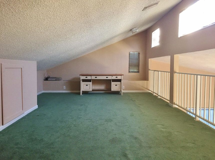 Additional photo for property listing at 111 Zane Grey Creek Drive  Layton, フロリダ 33001 アメリカ合衆国