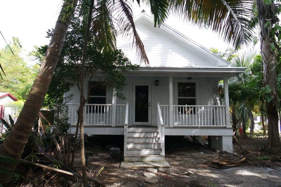 3801 Flagler Avenue, Key West, FL 33040