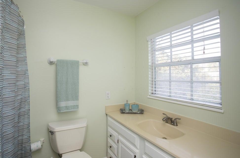 Additional photo for property listing at 1312 Pine Street 1312 Pine Street Key West, Флорида 33040 Соединенные Штаты