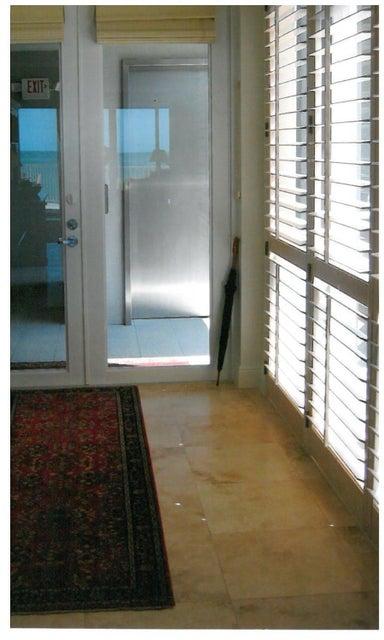 Nhà chung cư vì Bán tại 901 W Ocean Drive Key Colony, Florida 33051 Hoa Kỳ