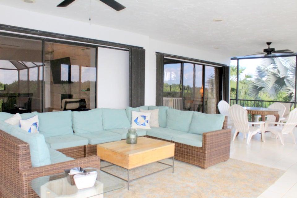 Additional photo for property listing at 31 S CARYSFORT Circle  Key Largo, Florida 33037 Estados Unidos